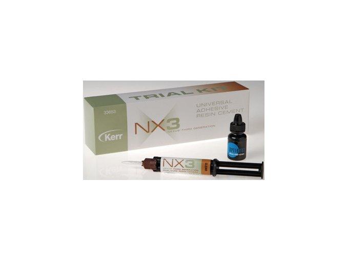 NX3 Zku ebn s 49691b6b0b013