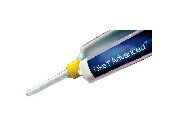 Take 1 Adveced B 4c0436647cc68