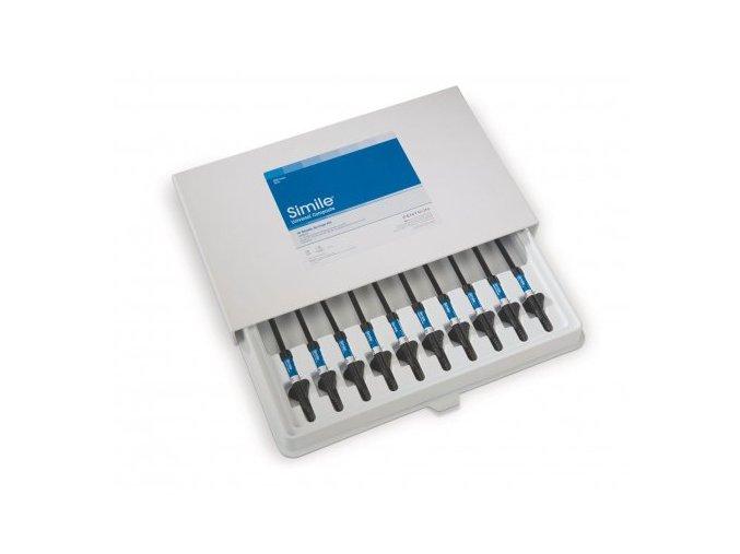 SimileKits box 0