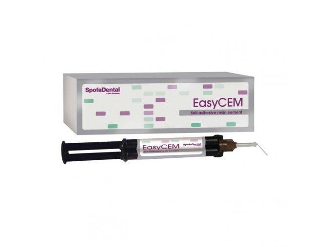 EasyCEM refill 7 518156d178bdf