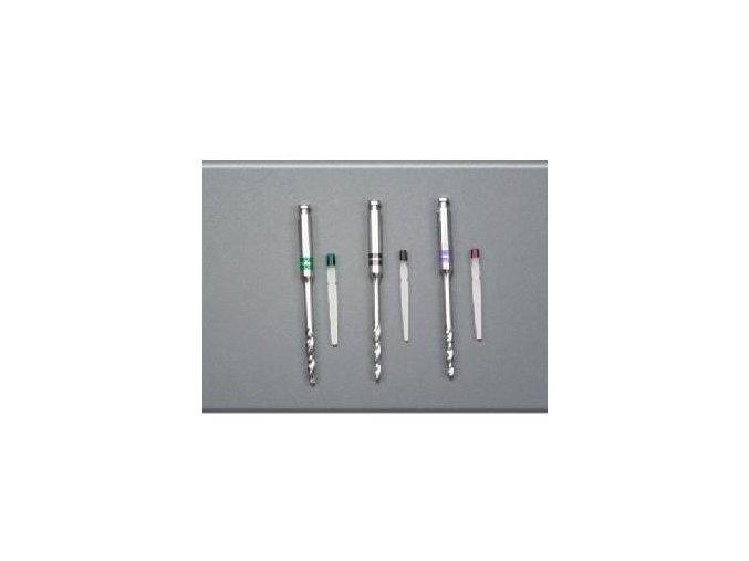 Easy glassPost r 5181562c259f1