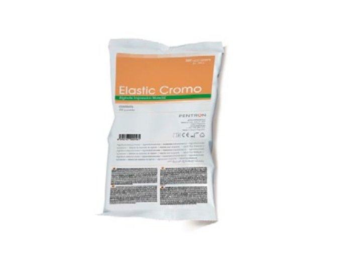 elastic chromo