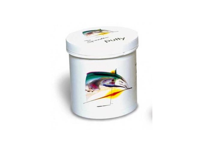 Speedex Putty 910ml