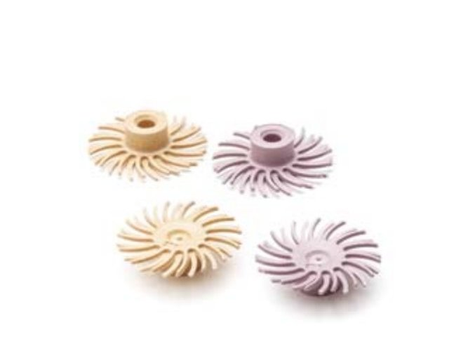 sof lex spiral pink