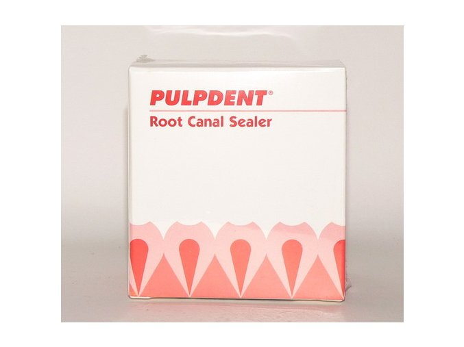 Root Canal Seale 49b4e760d37df