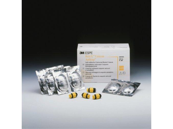Relyx Unicem 50k 4e35b2072562d