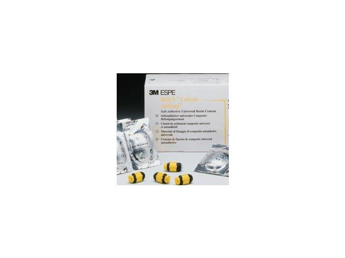Relyx Unicem Apl 4dbb3af5b4431