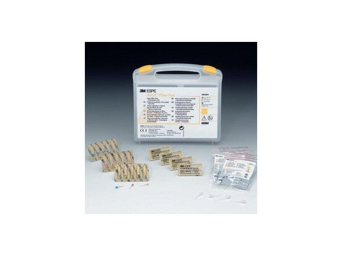 RelyX Fiber Post 4e359829bd425
