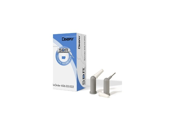 SDR Eco refill 5 5226f771abcec