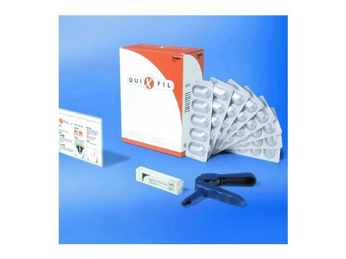 QuiXFil 20x 0 2 4d36250ba7863