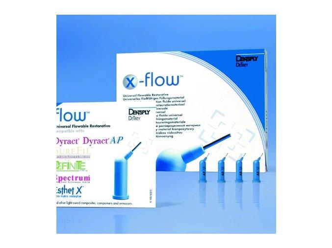 X Flow 16x0 25g 4d59948168dc6