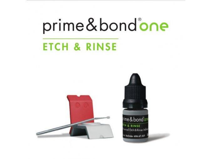 prime@bond one er b7