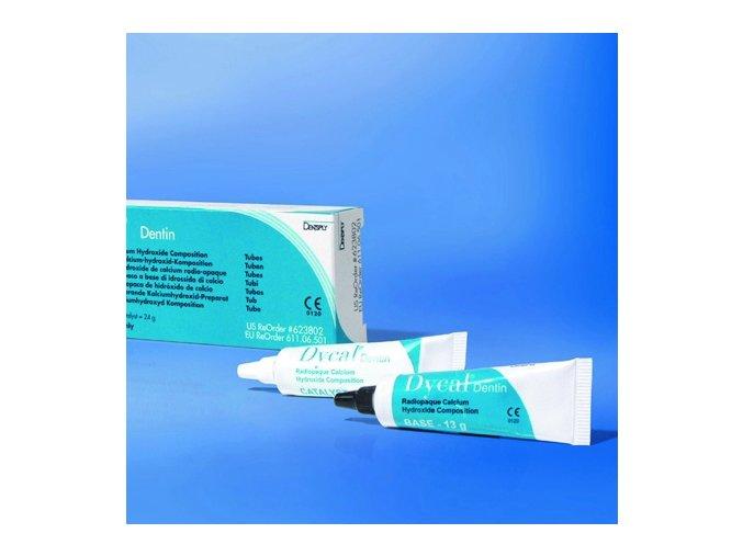 Dycal Dentine 24 4d598ac978713