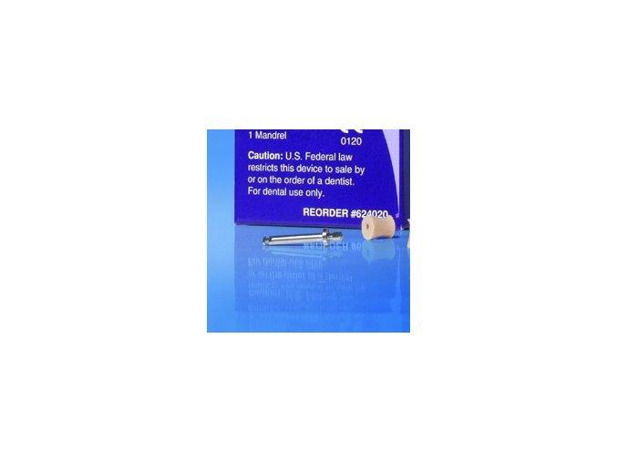 Enhance mandrel 4d669186a8c4f