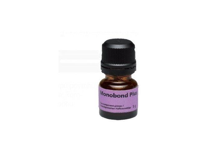 monobond