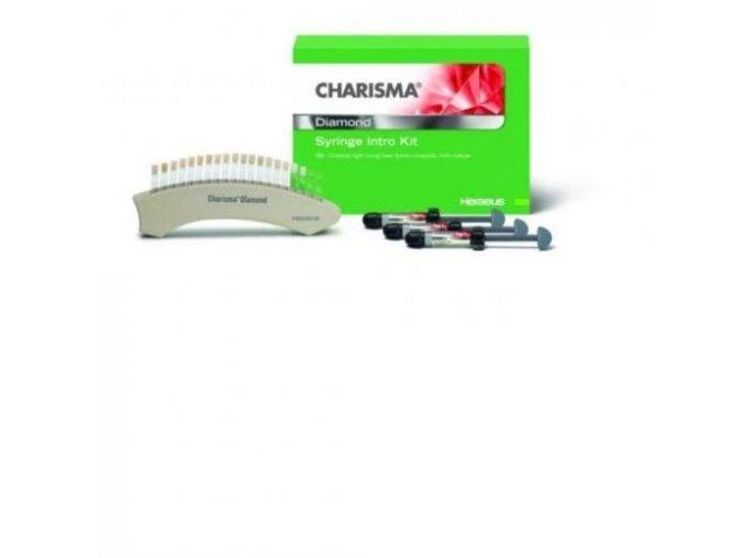 Charisma Diamond 4d0a845865bfd