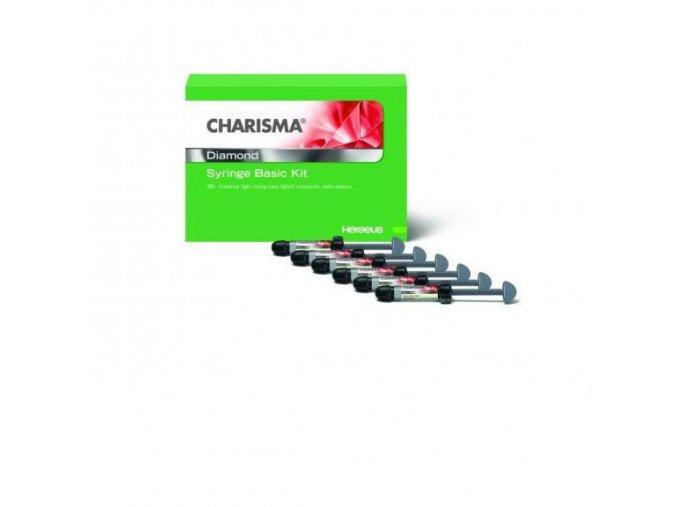 Charisma Diamond 4d0a85bd9024b