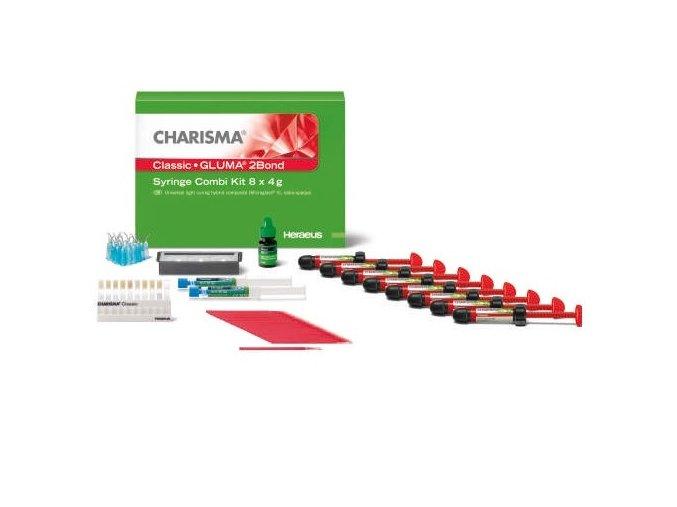 Charisma Classic 53123af349de9