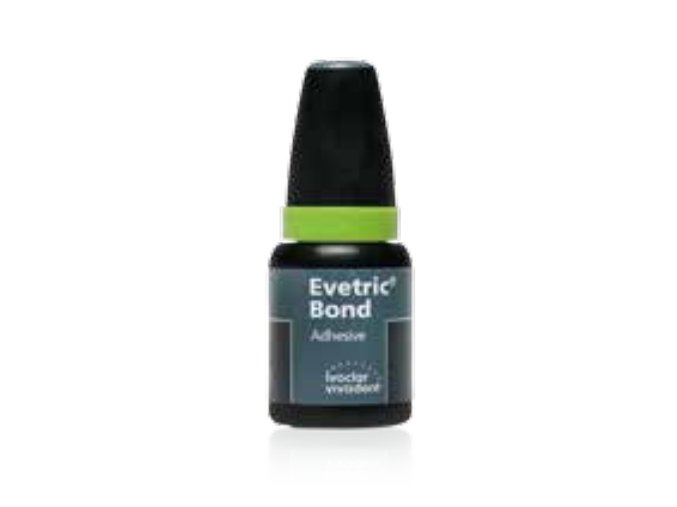 evetric bond 4ml