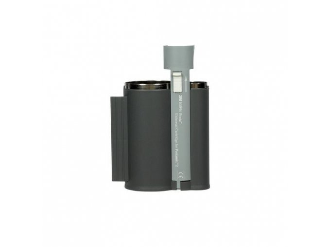 penta universal cartridge for pentamix 2 76994 frontside