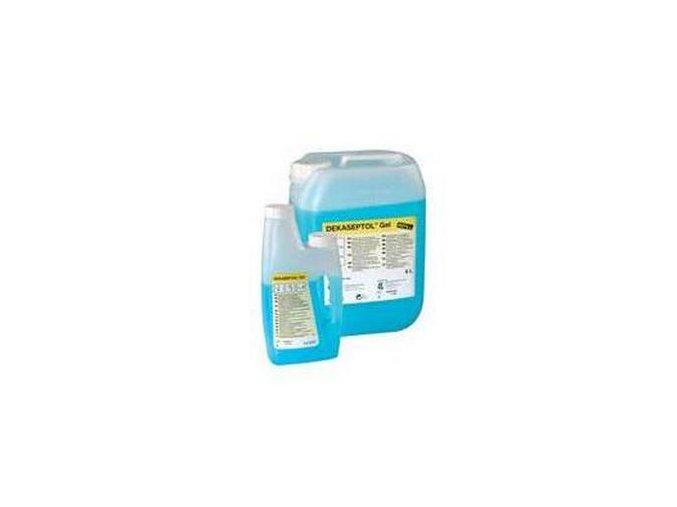Dekaseptol gel 6 4f6521b93412a
