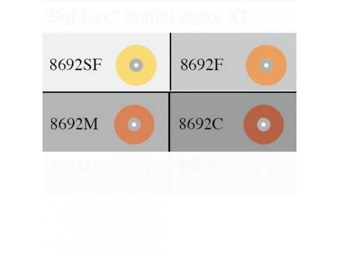 soflex8692