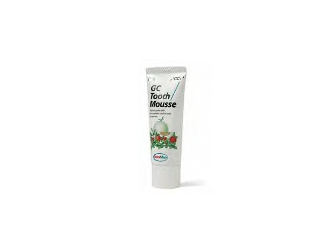 GC Tooth Mousse 4fcf1ab71aeda
