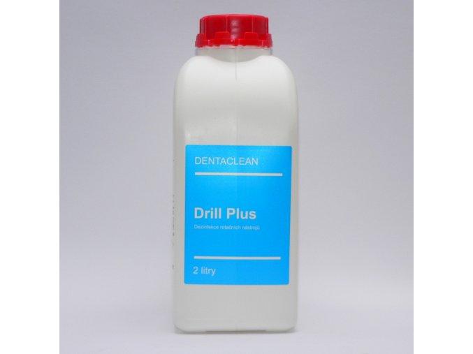 Dentaclean Dril Plus 2L.JPG
