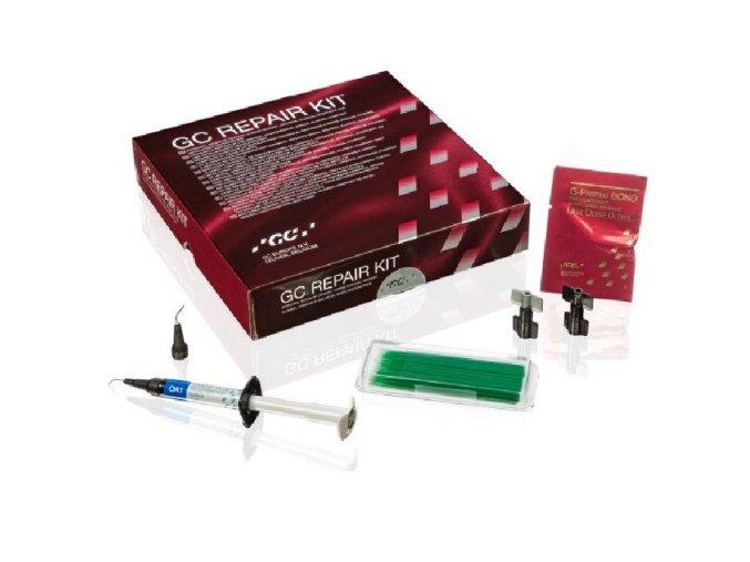 gc repair kit