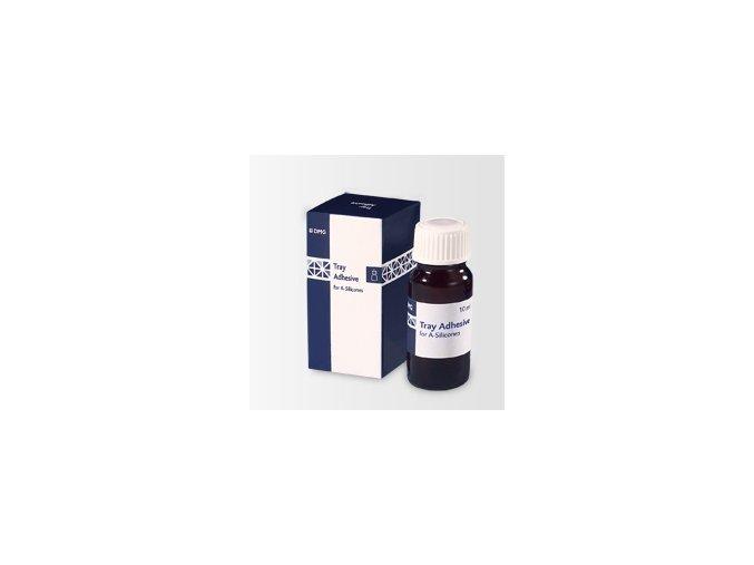 Silagum Adhesiv 4e372a45d97b8
