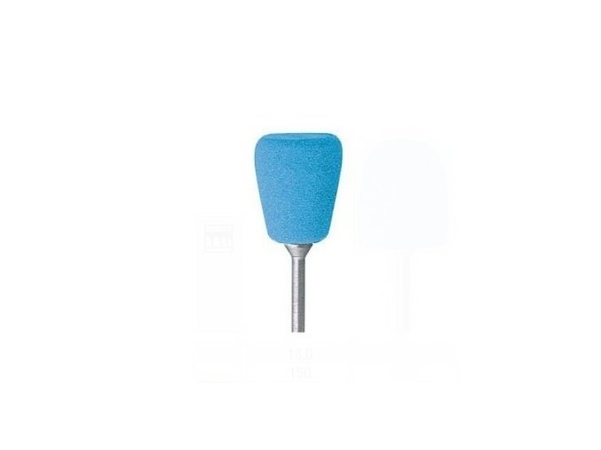acrylic polisher 0631hp