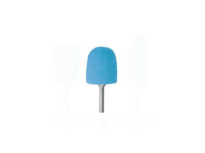acrylic polisher 0632hp