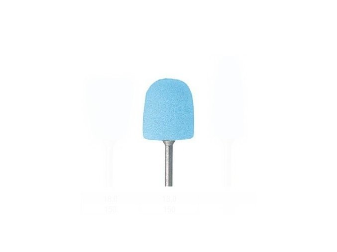 acrylic polisher 0642hp3