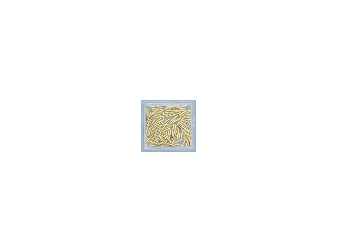 Retopin Gold 02 4b30a2504e284