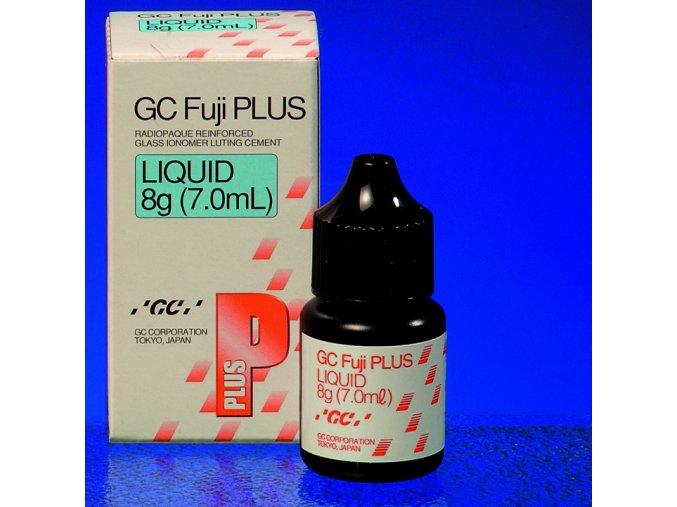Fuji PLUS tekuti 4dde95c5cc981