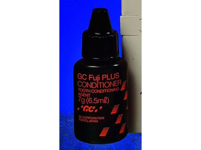 Fuji PLUS Condit 4bc8b67aad92c