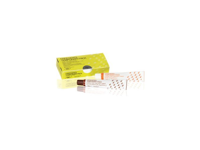GC Freegenol 1 1 4a2272bfbb31f