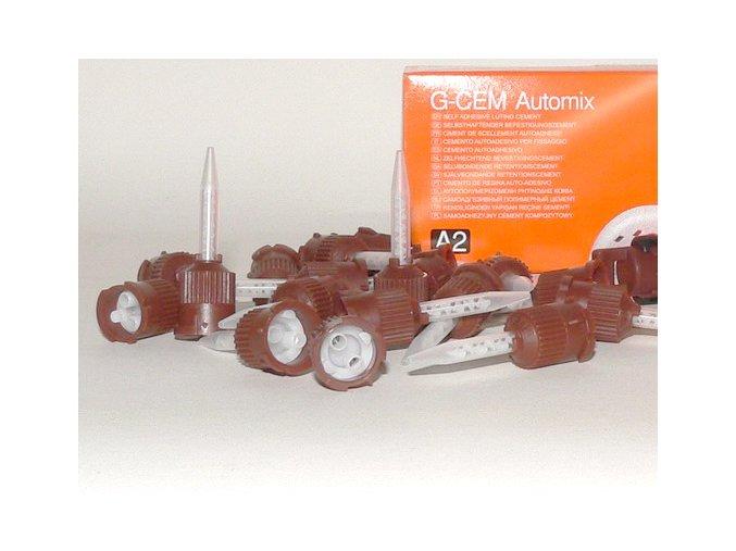 G CEM Automix Ti 4aca4b6f7cc95