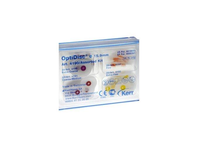 OptiDisc sada 4d2ce99760b71