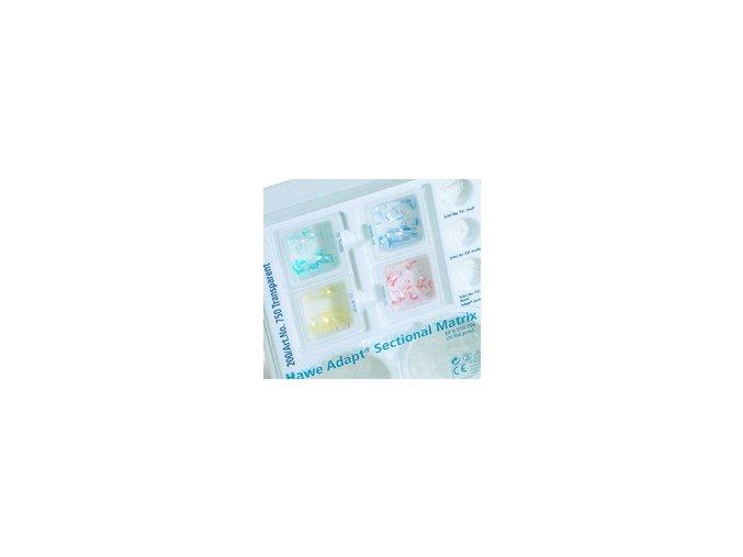 Transparentn m 4b22eccc16411