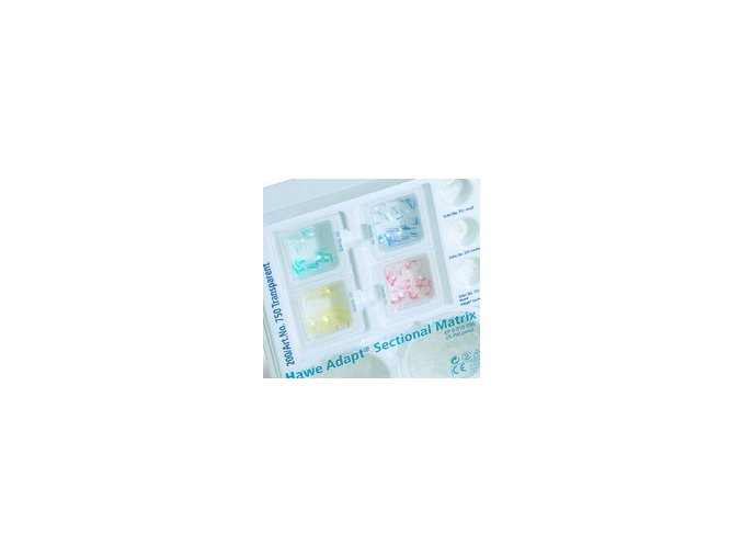 Transparentn k 4b22ed5220e83