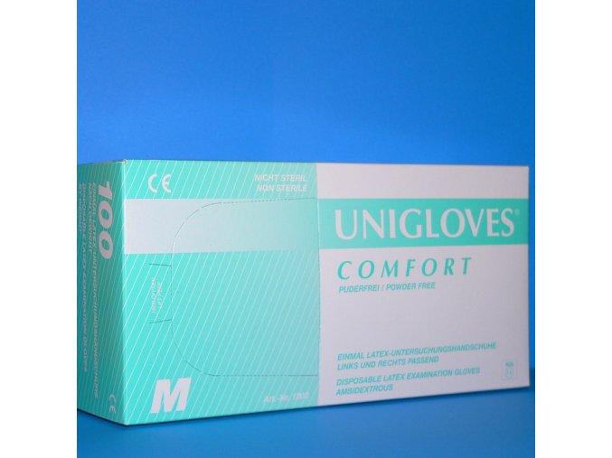 Rukavice Comfort 51671fcd31abd