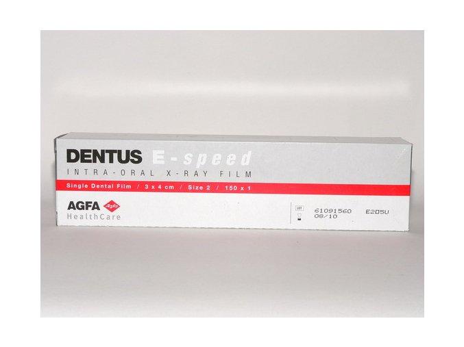 Agfa Dentus 2 15 493981579d912