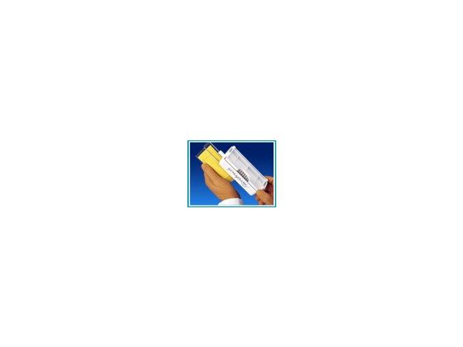 Aplik tory Micr 4b22dfbc6f6d0