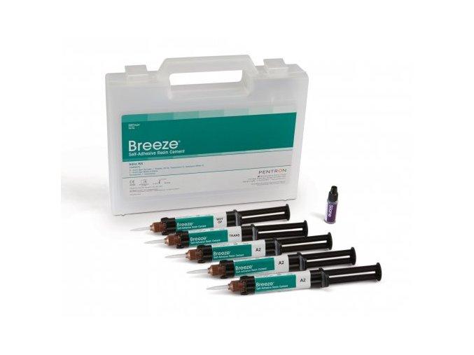 Breeze Kit box N97 0