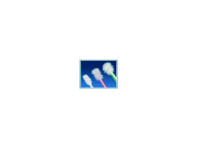 Aplik tory Micr 4b22e1c680f47
