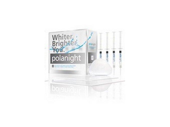 PolaNight 10x1.3 4fe5d523da3cb