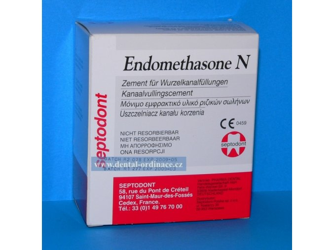 Endometason N O 4f44c1b9889e5