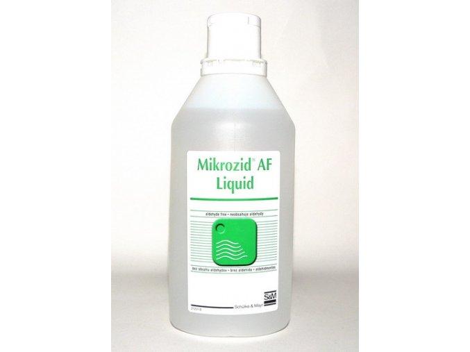 Microzit liquid 4a3d57779bcfc