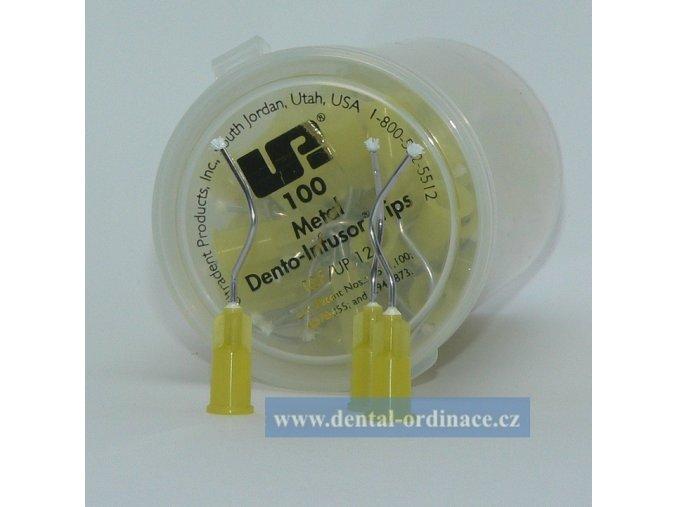 Metal dento inf 4fe0ec22e583b